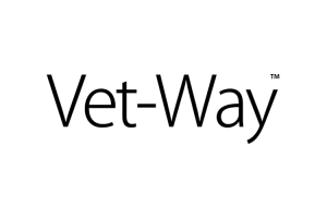 Vet Way Logo