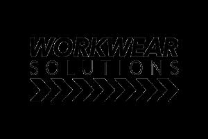 Workwear Solutions Logo