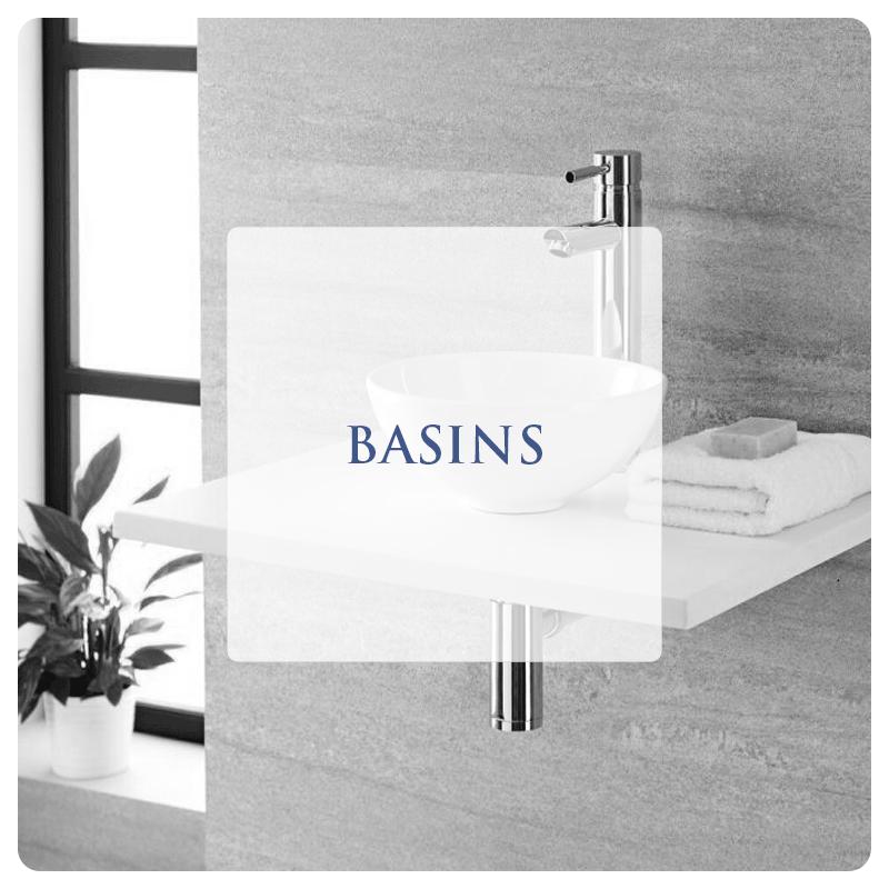 The-Bathroom-House-Leeds-Basins-Colour-Rollover