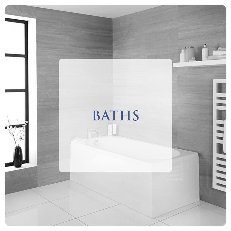 The-Bathroom-House-Leeds-Baths-Colour-Rollover