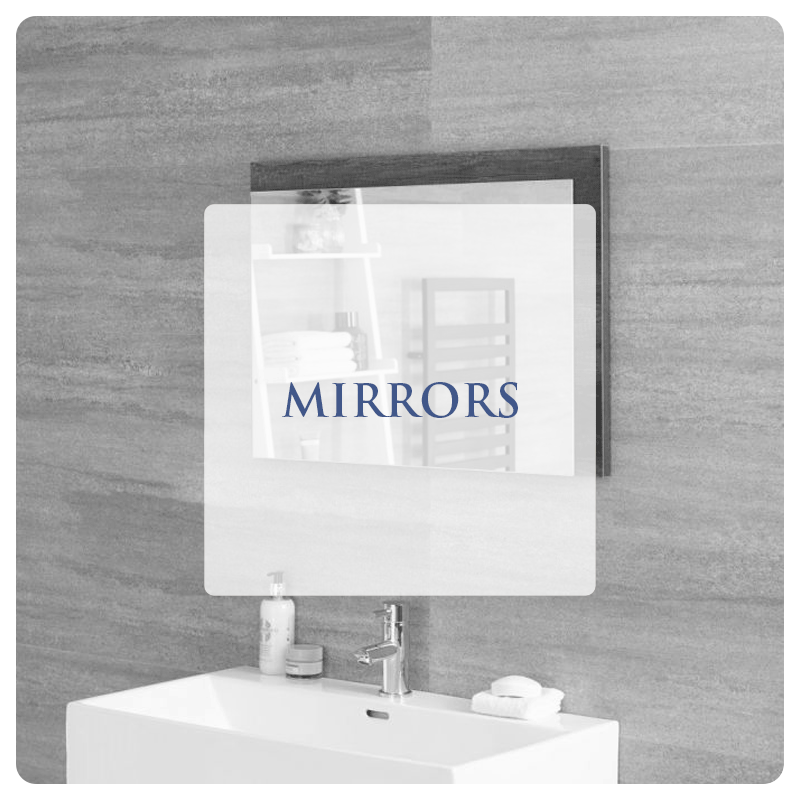 The-Bathroom-House-Leeds-Mirrors-Colour-Rollover