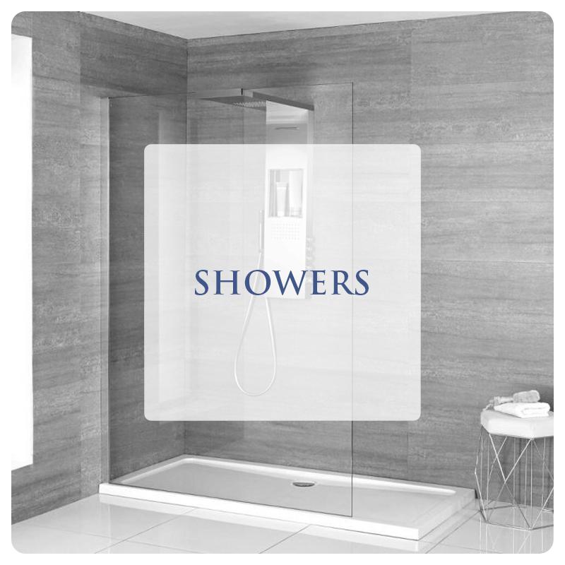 The-Bathroom-House-Leeds-Showers-Colour-Rollover