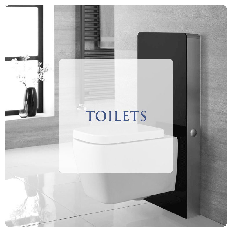 The-Bathroom-House-Leeds-Toilets-Colour