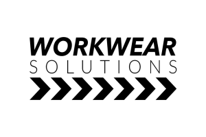 Workwear Solutions Logo